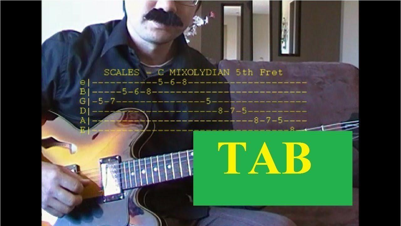 ALL BLUES Guitar Lesson TAB Easy Guitar – All Blues Guitar Tab   My Blog
