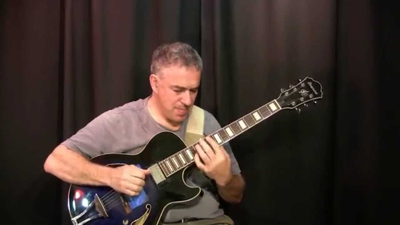Just the Two of Us, Grover Washington Jr., Bill Withers, fingerstyle guitar cover, lesson available!