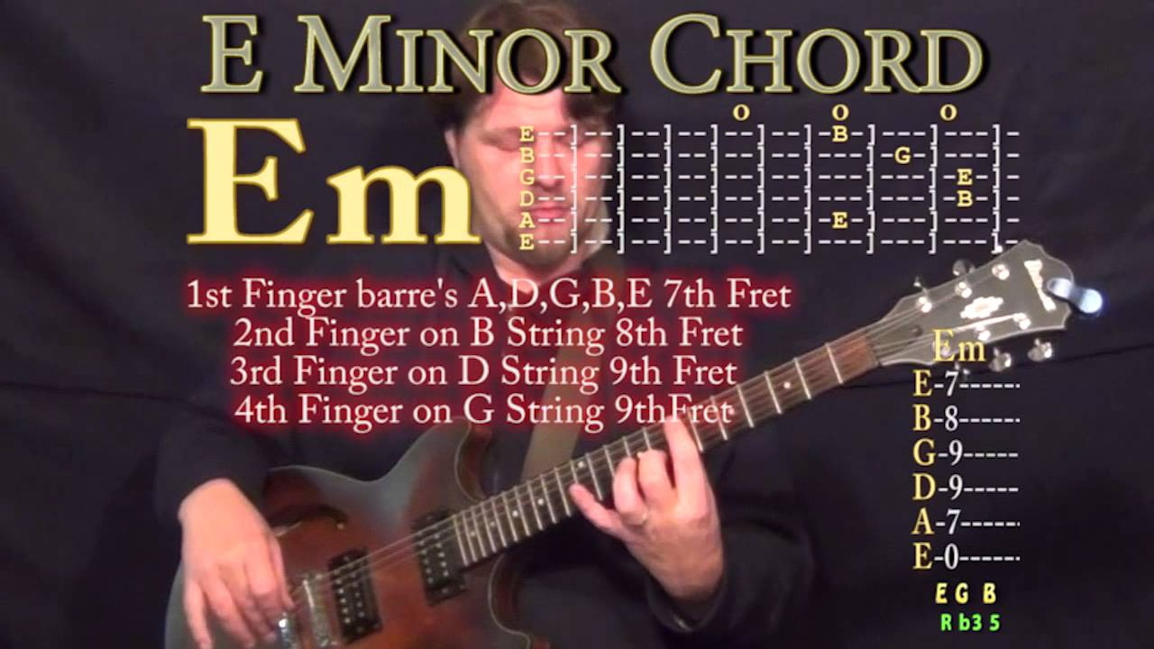 Mastering the Guitar with Little Wing (SRV/Jimi Hendrix) Chords/Scales/Licks