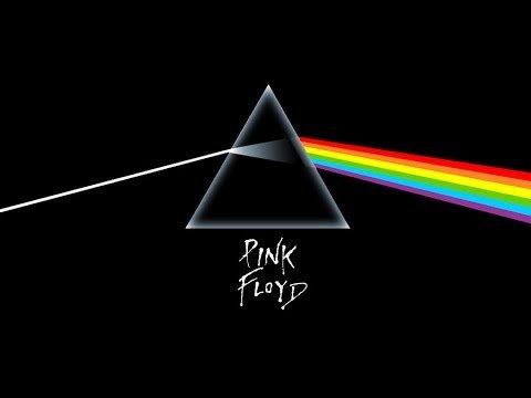 Pink Floyd – Take It Back (Jam Track)