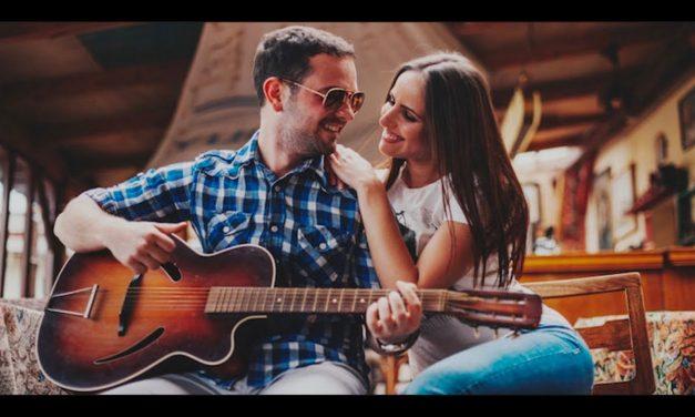 Get Babes With Blues Guitar | The 12 Bar Magic Formula