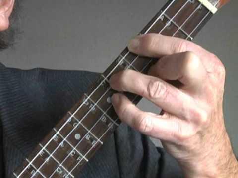 How to Play- I Wish You Love – Glen Rose Ukulele
