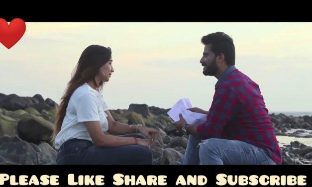 💖 Meri Aarzoo Digvijoy Joshi 💖 | 💝 Latest Punjabi Whatsapp Status Video 2018 💝