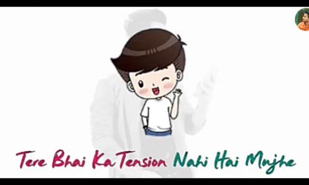 Millind Gaba: NAZAR LAG JAYEGI Video Song | Kamal Raja | Shabby | New Hindi Songs  #VIPSTATUSSTAR