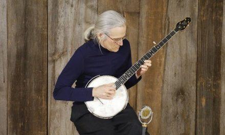 Gibson RB-4 Trapdoor (1924) | Elderly Instruments