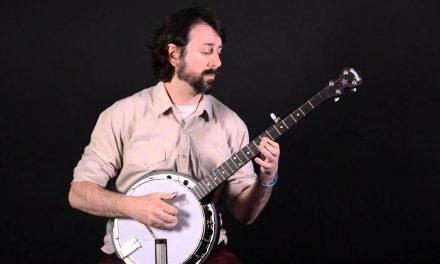 Deering Goodtime Resonator Banjos | Elderly Instruments