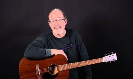 Martin 00-15M Acoustic Guitar   Elderly Instruments