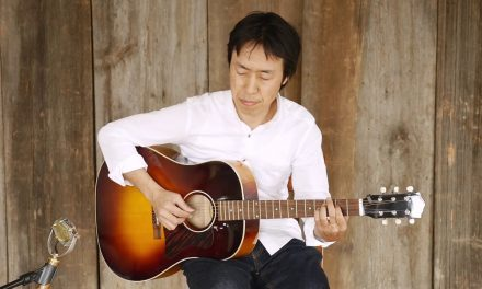 "Hiroya Tsukamoto, ""Going to Durango"" 