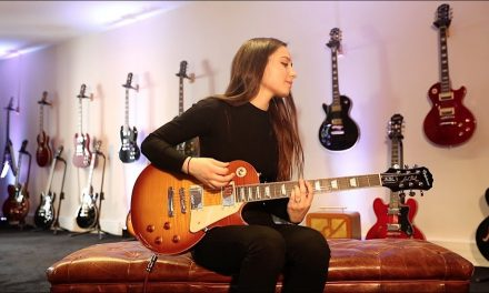 System Of A Down – Chop Suey! (Cover by Chloé)
