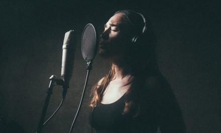 Sweet Dreams + White Stripes Mashup | Pomplamoose ft. Sarah Dugas