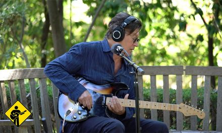 The Weight | Featuring Robbie Robertson | Playing For Change | Song Around The World