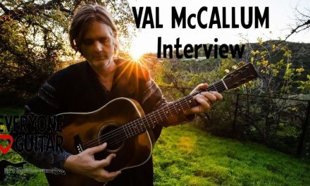 """Val McCallum Interview, Jackson Browne: """"So Gregg Allman & I are peeing at the urinal…"""""""